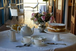 IMG-331.Fernleigh.afternoontea